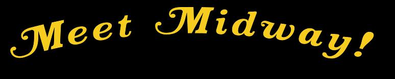 Midway Dreams